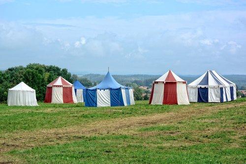 king paul yurt plans faith stylin granny mama