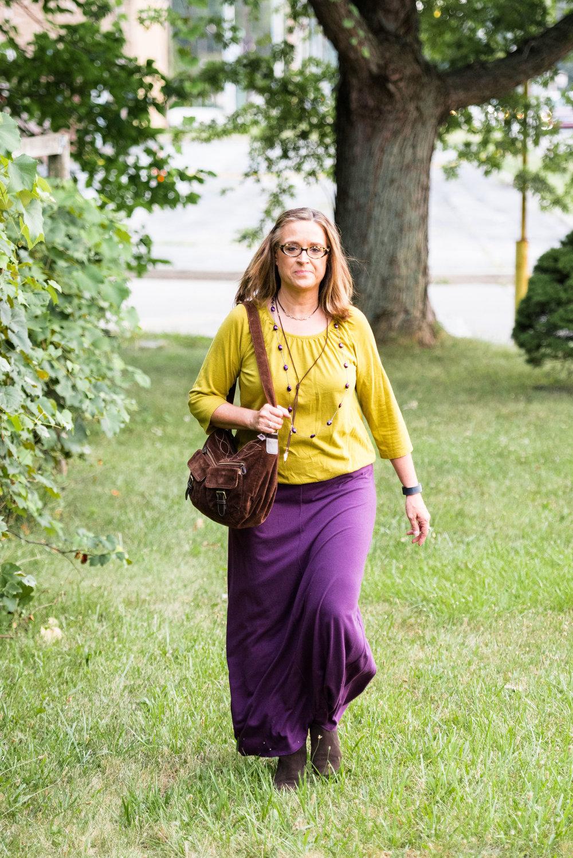 fashionblogpantonefallcolors-5.jpg