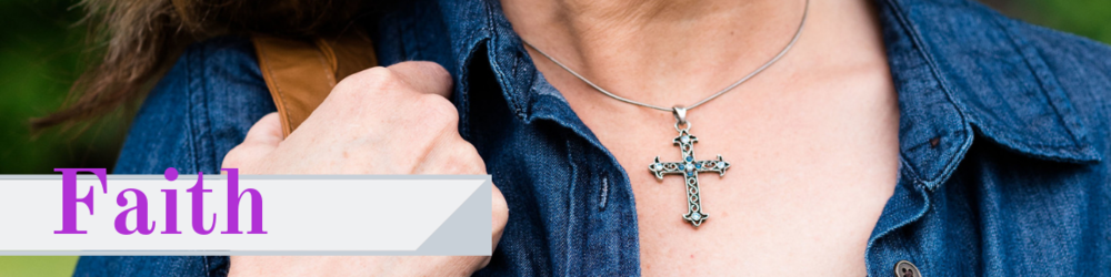 faith blog