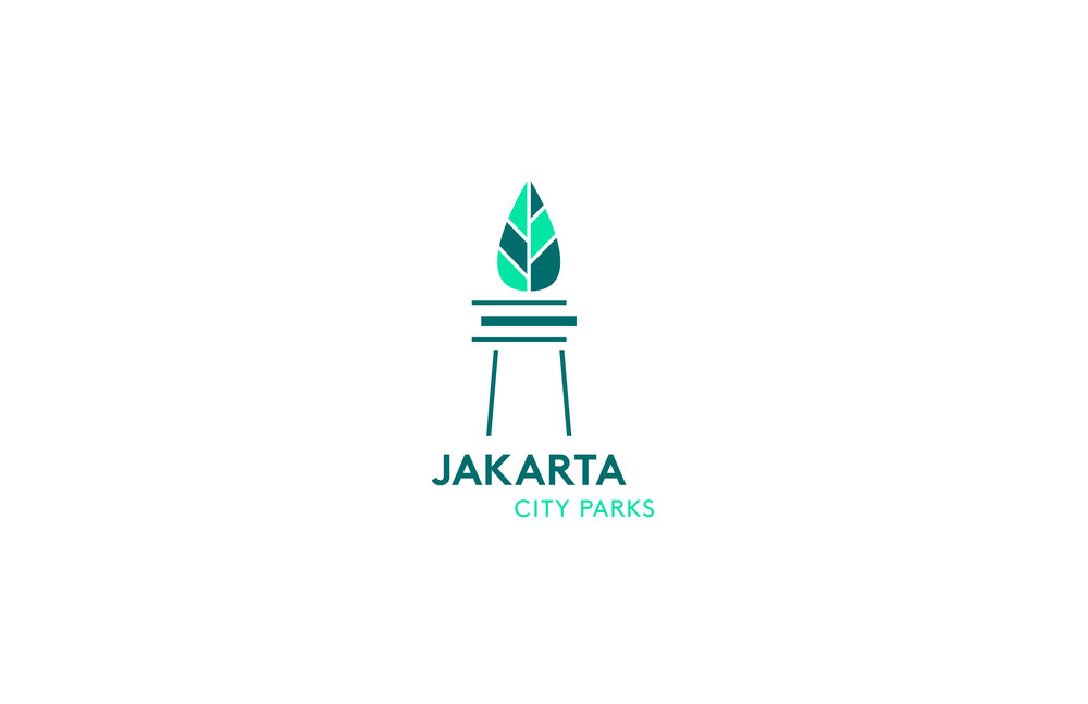 JktcityParks_Documentation-01.jpg