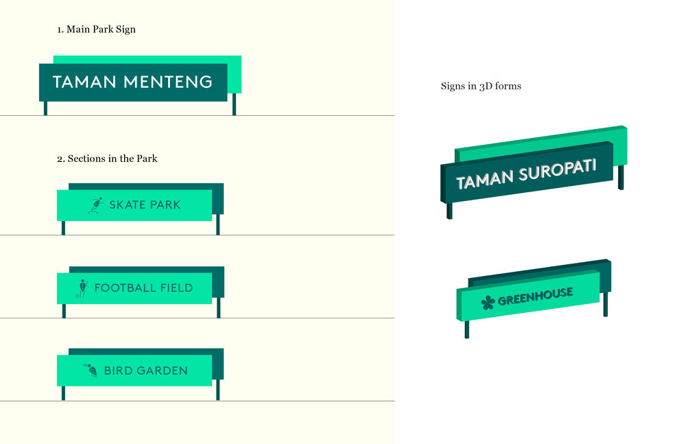 JktcityParks_SystemImplementation-11.jpg