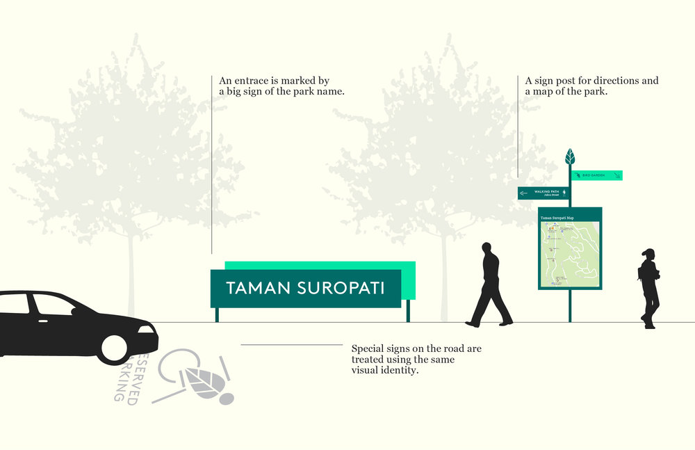 JktcityParks_SystemImplementation-09.jpg