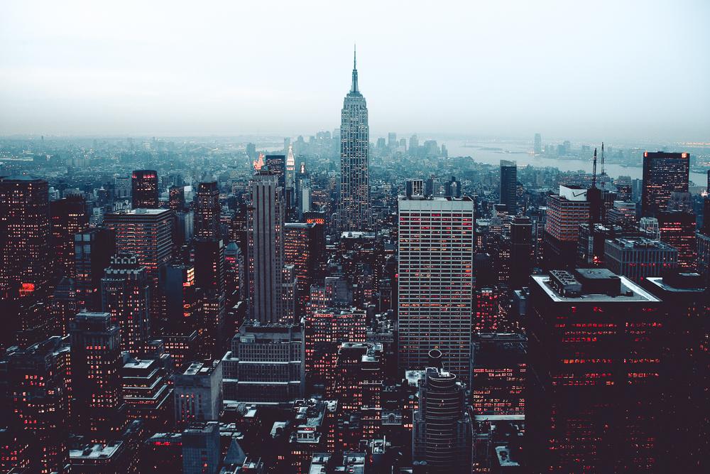 New York 201-999-4.jpg