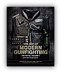 modern-gunfighting.png