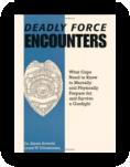 deadlyforce-2.png