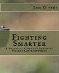 fighting smarter.jpg