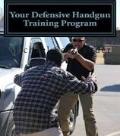seek handgun.jpg