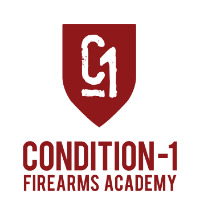 C1-logo-one-color-vert.png