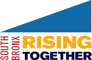 South Bronx Rising Together