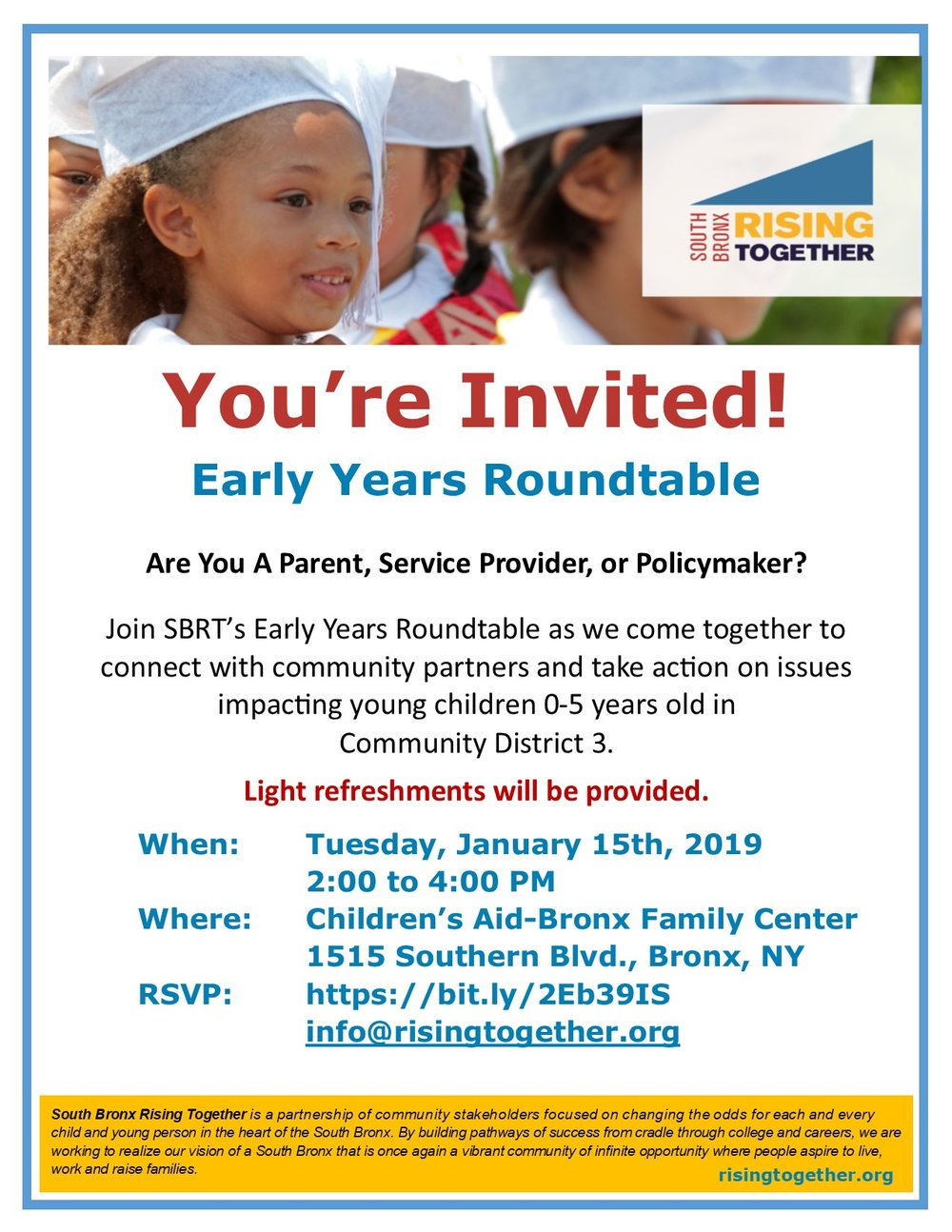 EY Roundtable Flyer January 2019.jpg