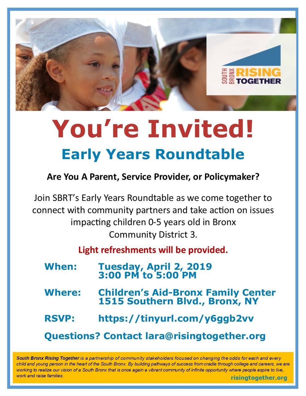 EY+Roundtable+Flyer+April+2019.jpg