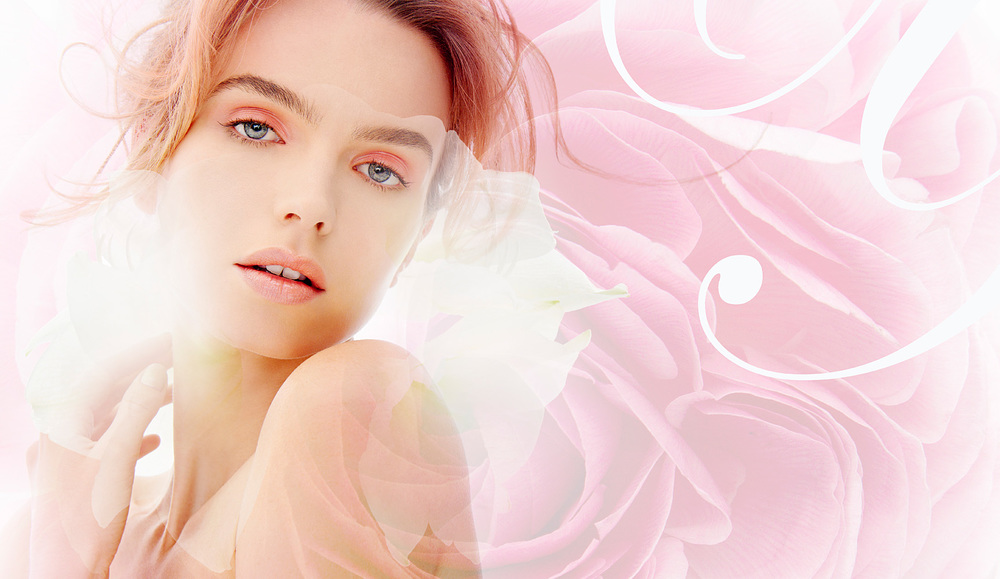 aurelia spring beauty 01.jpg