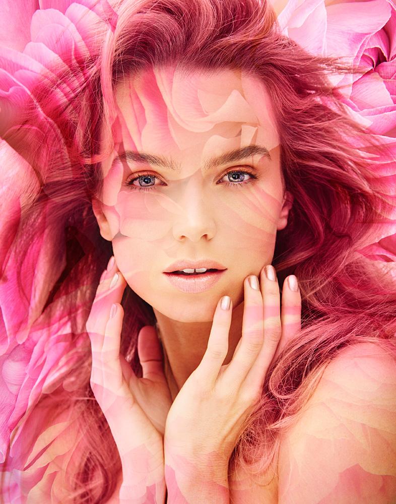 aurelia spring beauty 04.jpg