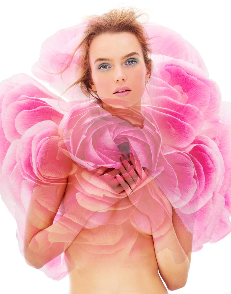 aurelia spring beauty 05.jpg