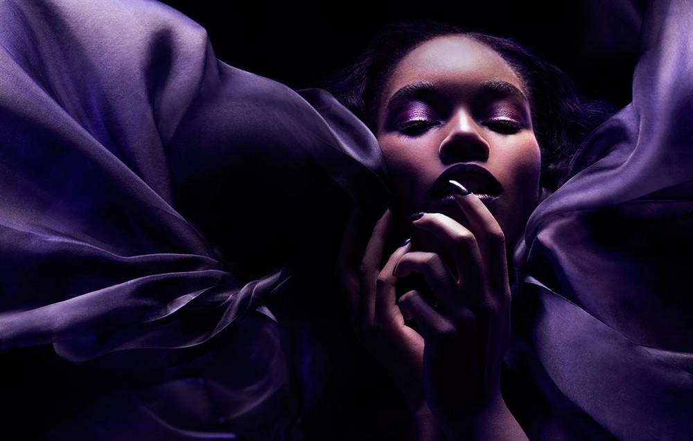 michael-david-adams-damaris-lewis-beauty01-02_Full.jpg