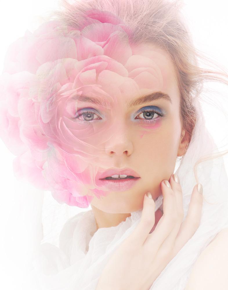 aurelia spring beauty 02.jpg