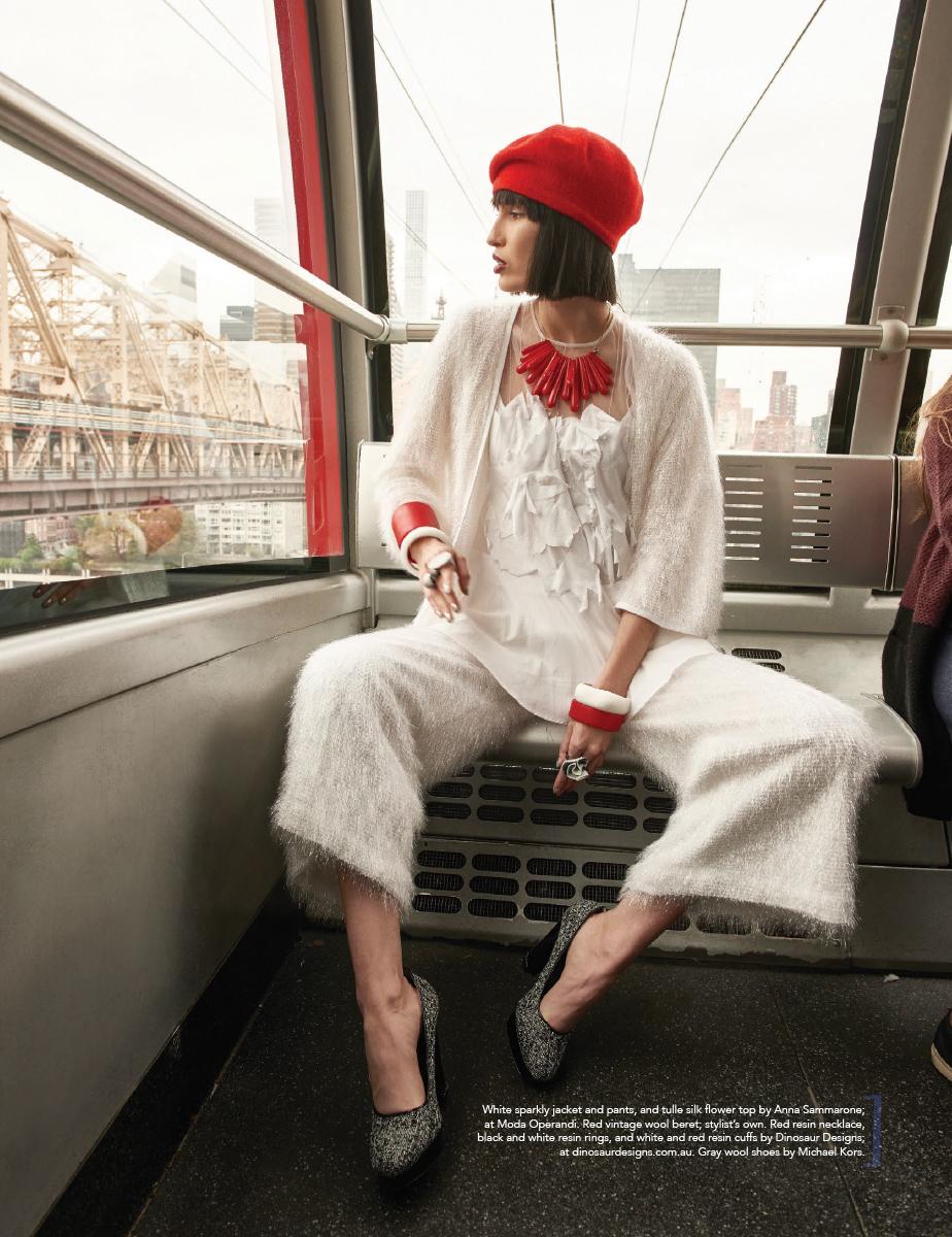 AM0117_Fashion_P3.pdf-6.jpg