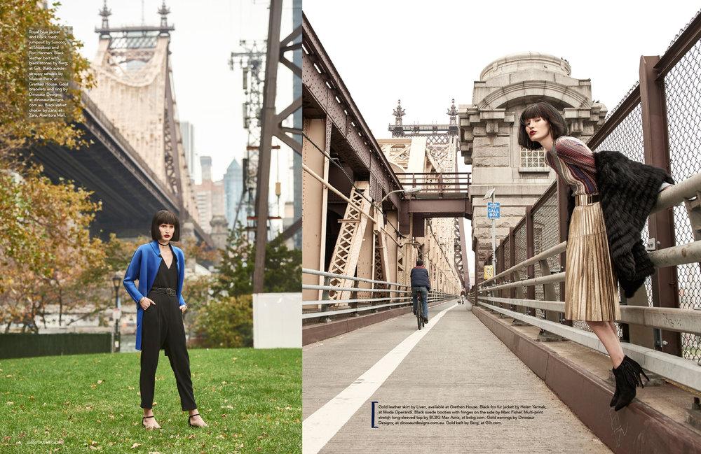 AM0117_Fashion_P3.pdf-3.jpg