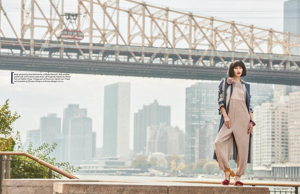 AM0117_Fashion_P3.pdf-7.jpg