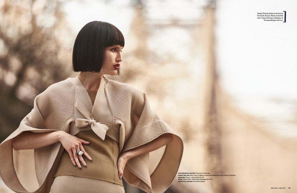 AM0117_Fashion_P3.pdf-11.jpg