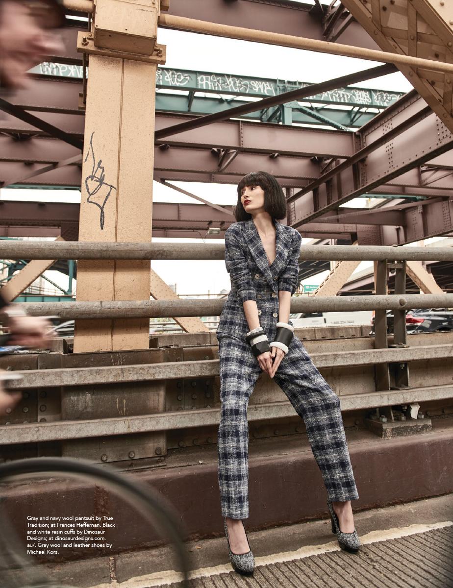 AM0117_Fashion_P3.pdf-10.jpg