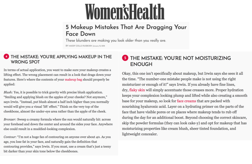 womenshealth1.png