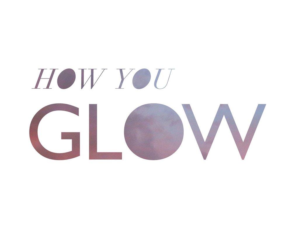 HowYouGlow logo.JPG