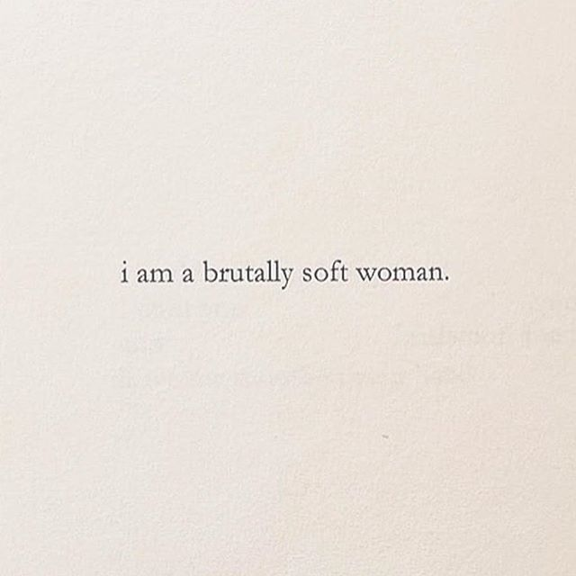 yep. anyone else? ☁️ 🌸 🌙 / @nayyirah.waheed