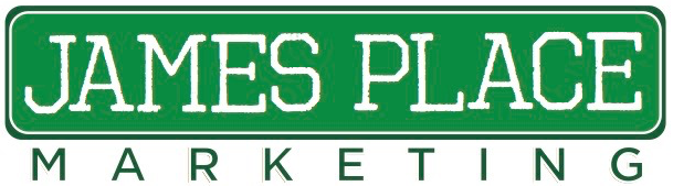 James Place Marketing