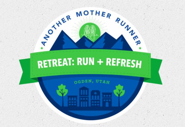 Another Mother Runner Retreats