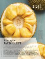 jackfruit_.png