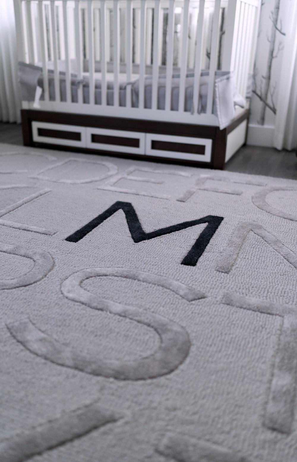 masons rug 2.jpg