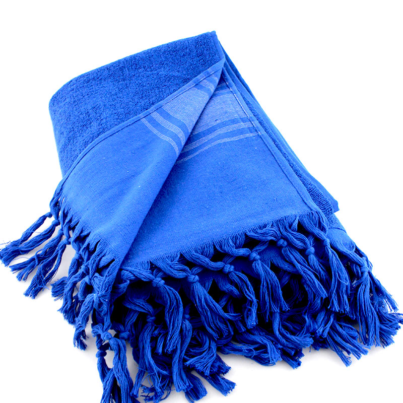 https://www.aventurageneralstore.com/home-decor/fouta-light-terry-beach-towel-deep-blue