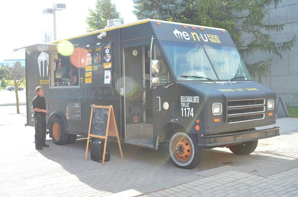 Me n U food Truck.jpg