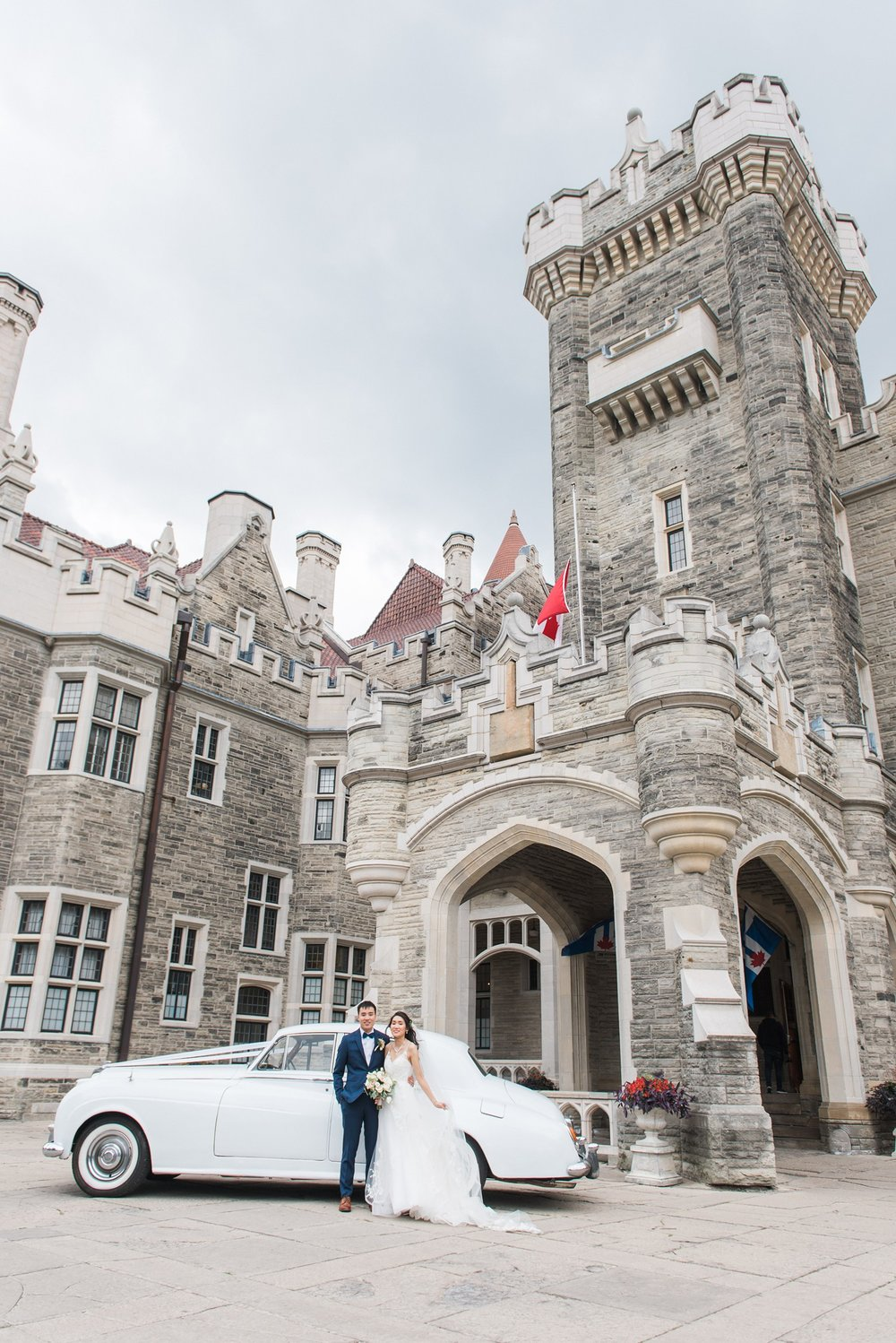 JC-Toronto_Destination_Casa_Loma_Wedding_Photos-Rhythm_Photography-052.jpg