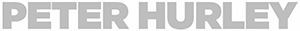 Hurley_logo.jpg