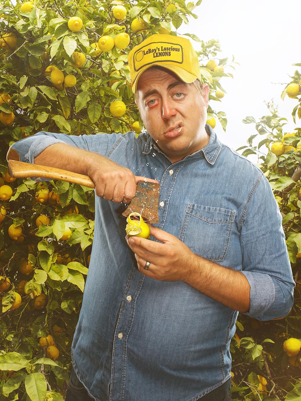 LeRoys_Lemons_3_LO.jpg