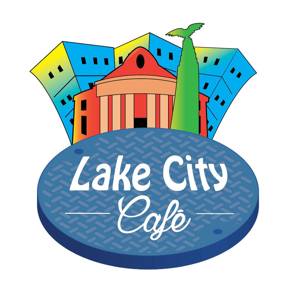 LCC Logo_CDP_1-01.jpg