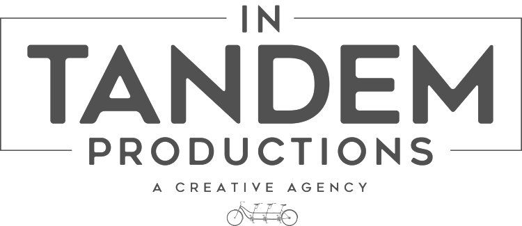 In Tandem Productions