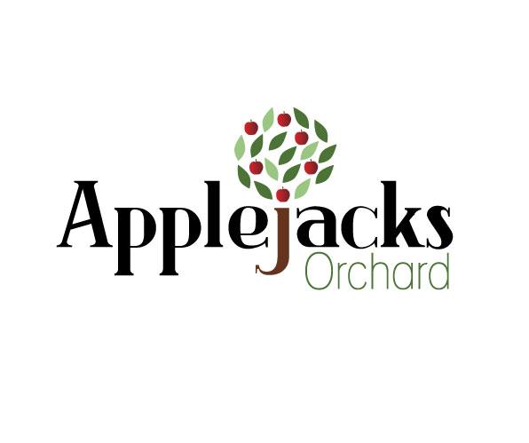 applejacks_website2-01.jpg