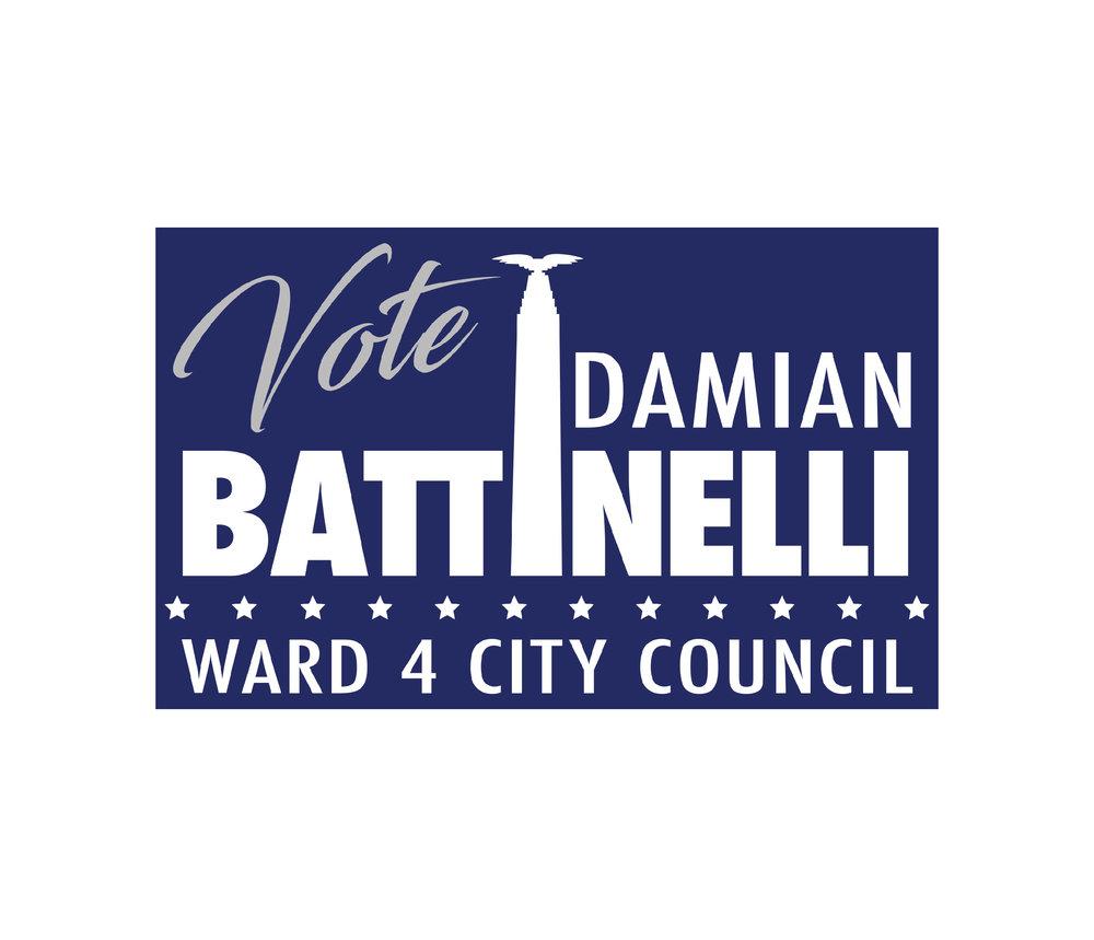 Damian Yard Sign-01.jpg