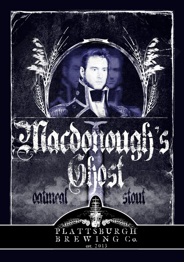 McD_Ghost_TAP.jpeg