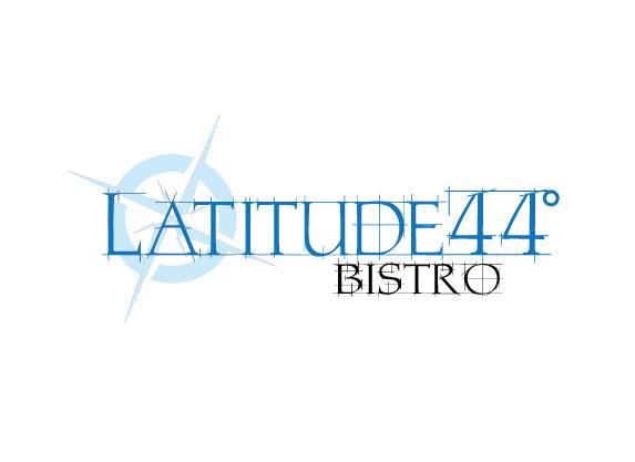 Latitude44_LOGO-01.jpg
