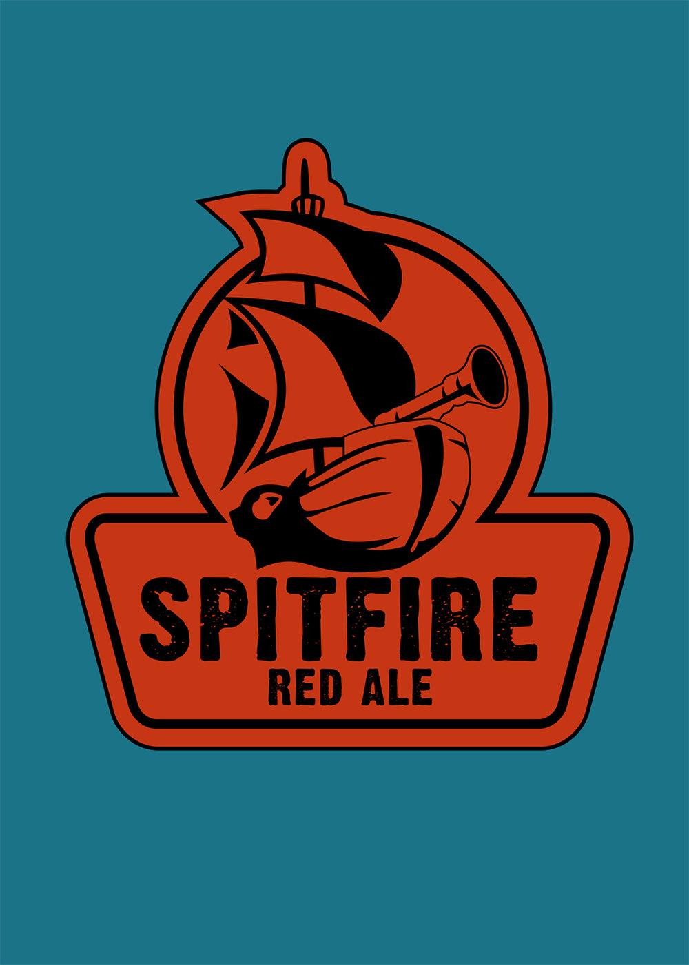 SPITFIRE_RED_ALE_LOGO_2