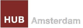 hub_amsterdam.jpg