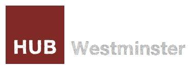 hub_westminster.jpg