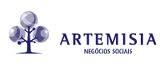 logo_artemisia.jpg