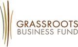 logo_grassrootsfund.jpeg
