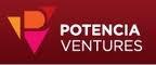 logo_potencia_ventures.jpeg