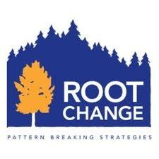 logo_rootchange.jpeg